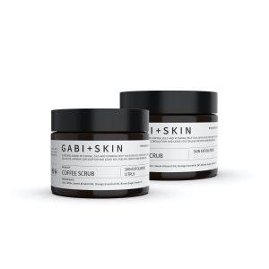 gabiskin-exfoliating-coffee-scrub-bundle-product